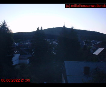 webcam d nsberg hessen deutschland. Black Bedroom Furniture Sets. Home Design Ideas